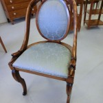 side_chair