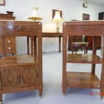 side_tables