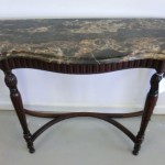 table_marble